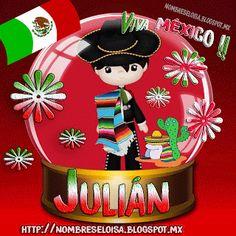 """Nombres """" Eloisa """": Nombres de Hombre (H,I,J) ( Imagen México )"""