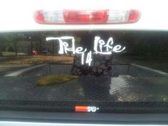 Oh, yeah! Roll Tide!!!  Alabama Crimson Tide Decal  Tide Life