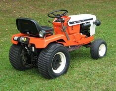 31 Best Simplicity images in 2019   Lawn tractors, Simplicity