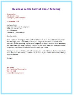 business letter format english dvd position the recipient address tex latex stack exchange best free home design idea inspiration
