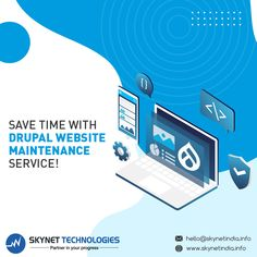 Is Drupal Website Maintenance worrying you? Leave all your maintenance worries with us. Hire Maintenance Experts to take care of your website! Contact us today! #Drupal #Drupal7 #Drupal8 #Drupal9 #DrupalWebsite #DrupalWebsiteMaintenance #DrupalDevelopment #DrupalDevelopmentCompany #WebsiteMaintenance #DrupalExperts #WebMaintenance #WebDevelopment #WebDeveloper #WebsiteDevelopment #DrupalDevelopmentServices #DrupalMigration #DrupalDevelopers #DrupalModule #DrupalSite #USA #Australia Admin Login, Traffic Report, Website Security, Website Maintenance, Domain Hosting, Drupal, Web Application, Take Care Of Yourself
