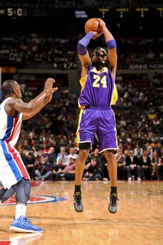 be95ae0efcd822 Kobe is still one of the all time great players. I Love Basketball