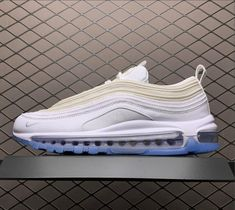 109 Best Nike Air Max 97 Images In 2020 Nike Air Max 97 Air Max