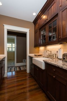 Sherwin williams dover white paint color pinterest dovers