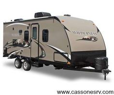 Wilderness Love the colors! Lightweight Trailers, Heartland Rv, Recreational Vehicles, Camping, Travel, Wilderness, Boats, Guns, Colors