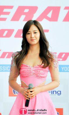 #Yuri #SNSD #GG #GirlsGeneration #Kpop #Cute