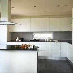 Decor, Furniture, Kitchen Cabinets, Cabinet, Table, Home Decor, Kitchen
