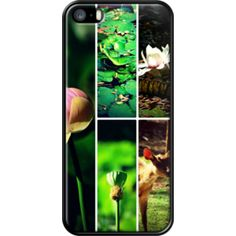 #Botanical #Collage By #tropicalsv for Apple #iPhone 5 #TheKase