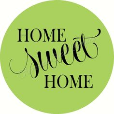 Home Sweet Home for Door Hanger -Reusable Mylar Stencil, Farmhouse Sign Stencils Sweet Home, Sign Stencils, Peace On Earth, Christmas Door, Door Hangers, Doors, House Beautiful, Doorway, Gate