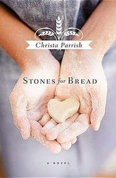 Liesl McNamara's life can be described in one word: bread. From her earliest memory, her mother and grandmother passed down the mystery of baking and the importance of Christy Award Winner for Contemporary Fiction Romantic Times, This Is A Book, Kitchen Aid Mixer, Bread Baking, So Little Time, Day Up, Mason Jars, Novels, Christian