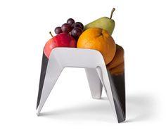 New Fruit Bowl Ideas Kitchens Products Ideas - Fruit - Everything with Fruit Fruit Box, Fruit Cups, New Fruit, Fruit Diet, Fruit Smoothies, Modern Fruit Bowl, Fruit Decorations, Fruit Photography, Fruit Party