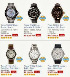 Daftar Harga Jam Tangan Timex Original Terbaru Rp 1, Chronograph, The Originals, Accessories, Jewelry Accessories
