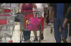 Bolsas plásticas desechables son cosa del pasado en Puerto Rico
