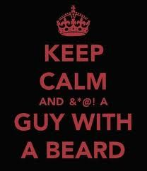 #beard #hair #fashion #photography #beards #bearded #longbeard #noshavenever #hipster #tattoos #funny #humor www.beardbalm.us
