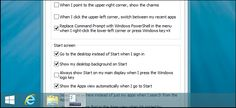 How to Optimize Windows 8.1 For a Desktop PC | HTG