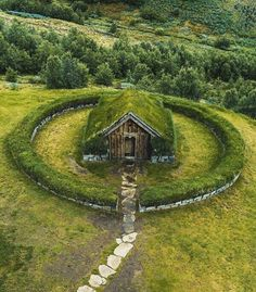 33 Best Sod Houses Images In 2019 House Styles House