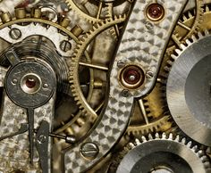 Description Innards of an AI-139a mechanical watch.jpg