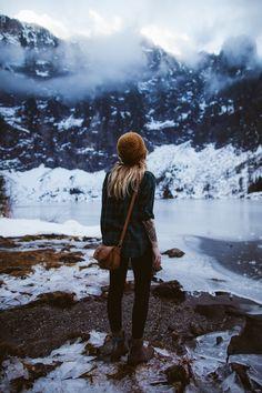 Photography: Chuck Lang #wanderlust