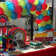 Las 100 Mejores Imágenes De Cumpleaños Junior Express