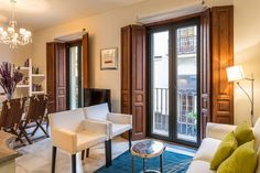 Puerta de los Naranjos, next to the cathedral: Has Highchair and Air Conditioning - TripAdvisor