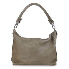 revival (vintage moss) € (instead of Rebecca Minkoff, Sale Sale, Bags, Vintage, Fashion, Ocelot, Notebook Bag, Small Bags, Branding