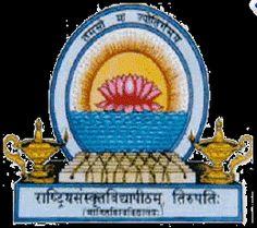 Sarkari Jobs, Bank Jobs, Private Jobs, Sarkari Naukri 2012-2013, Latest Government Jobs : Govt. Vacancy For Associate Professor in Hindi In ...