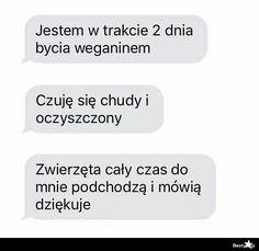 Memy będą pojawiać się kiedy je zbiorę bądź nie zapomnę. Postaram się… #losowo # Losowo # amreading # books # wattpad