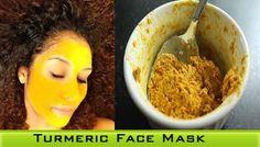 turmeric includes carotenoids and volatile oils.