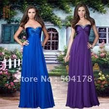 47f4a1dc162a purple and blue wedding, bridesmaids wear both colors Purple Bridesmaid  Dresses, Wedding Bridesmaids,