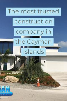 Cayman Structural Group provides quality design and construction in the Cayman Islands. Concrete, insulation, interior and exterior design and construction. Grand Cayman Island, Cayman Islands, Swimming Pool Designs, Swimming Pools, Exterior Design, Interior And Exterior, Construction Services, Luxury Homes, House Design