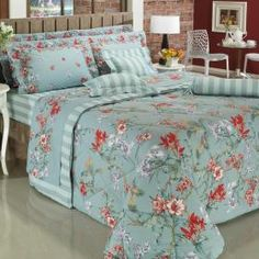 Designs For Dresses, Cushions, Pillows, Comfort Zone, Bed Spreads, Luxury Bedding, My Dream Home, Bed Sheets, Bedding Sets