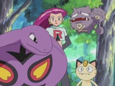 Equipe Rocket, Pokemon Advanced, Team Rocket, Catch Em All, Hd Images, Family Guy, Manga, Cool Stuff, Wallpaper
