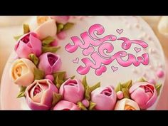 3id Adha, Eid Greetings, Birthday Cake, Storage, Birthday Cakes, Cake Birthday