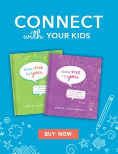 Your source for parenting tips and relationship advice to inspire you to love your family well. Free printables, family fun and pillow talk questions too! Praying For Your Family, Love Your Family, Fun Questions To Ask, This Or That Questions, Kids And Parenting, Parenting Hacks, Goal Charts, Charts For Kids, Kids Calendar