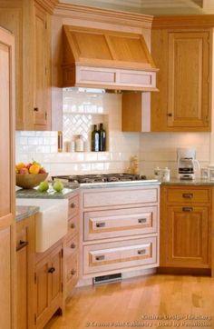 ... kitchen kitchen range kitchen