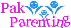 Pak Parenting