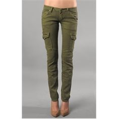 Olive skinny jeans have your existing pants (not just jeans) altered to a skinny fit.
