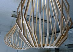 cocoon structure - Google Search