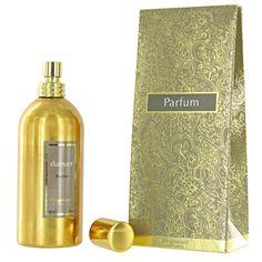 Fragonard : PARFUMEUR Parfüm Diamant