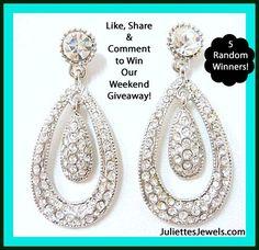 Juliettes Jewels Blog