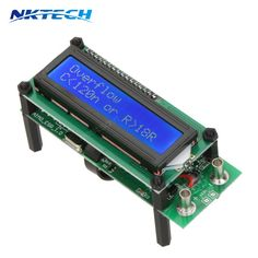 $9.60 (Buy here: https://alitems.com/g/1e8d114494ebda23ff8b16525dc3e8/?i=5&ulp=https%3A%2F%2Fwww.aliexpress.com%2Fitem%2FESR01-Auto-Range-Digital-LCR-Tester-Resistance-Capacitance-Inductance-Measurement-Capacitor-ESR-Meter-USB-power%2F32619515115.html ) ESR01 Auto Range Digital LCR Tester Resistance Capacitance Inductance Measurement Capacitor ESR Meter USB power for just $9.60