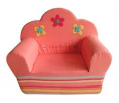 http://www.babyoye.com/baby-nursery/kids-furniture/vividha-crown-sofa-red.html