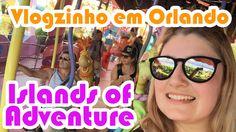 blog, orlando, parque islands of adventure, disney, giovana quaglio