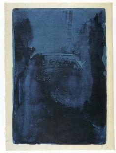 """vjeranski: """"Helen Frankenthaler """""""