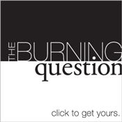 what would you like to stop doing? BQ-for_bloggers-175x175-final