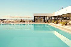 Sonne tanken auf Gran Canaria: Strandurlaub im 4*-Ocean Beach Club - 7 Tage ab 454 € | Urlaubsheld