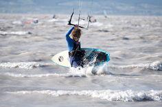 Pickels, Surfboard, Park, Surfboards, Parks, Surfboard Table, Skateboarding