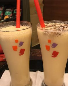 Cold coffee       ...... Cafe Coffee Day