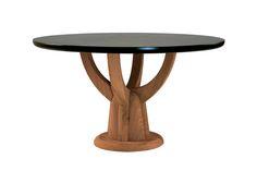 Dennis-miller-associates-furniture-dining-room-tables