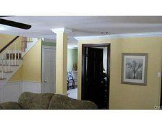 189 Brushy Hill Rd, Danbury, CT 06810